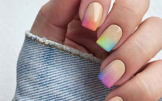 43-magical-unicorn-nails-that-are-taking-over-instagram-11[1]