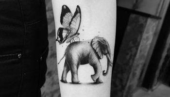 61-cool-and-creative-elephant-tattoo-ideas-6[1]