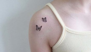 61-pretty-butterfly-tattoo-designs-and-placement-ideas-22[1]