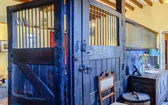 two-bedroom-house-for-sale-northamptonshire-the-stables-northampton-knight-frank-10-1610461656[1]